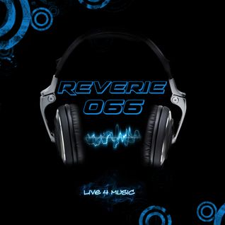 Reverie 066