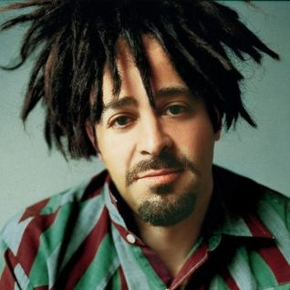 Talkin To People - Adam Duritz From Counting Crows