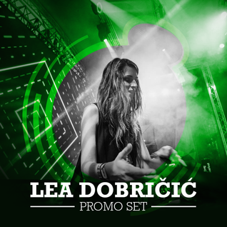 Tuborg Sound #01 / Lea Dobricic - After The Rain