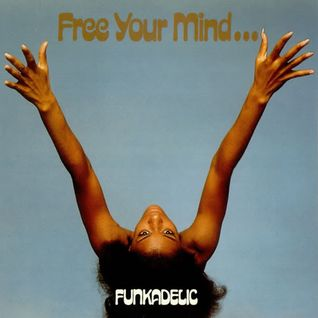 Showcase 6/6/2011: funk trip