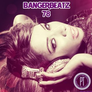 "PeeTee ""Bangerbeatz"" 78 - New Electro House Club Mix 2015"