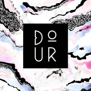 Dour 2015 Mix