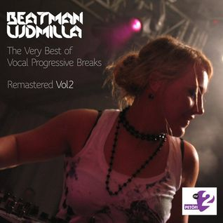 Beatman and Ludmilla - Petofi MR2 - 2014_10