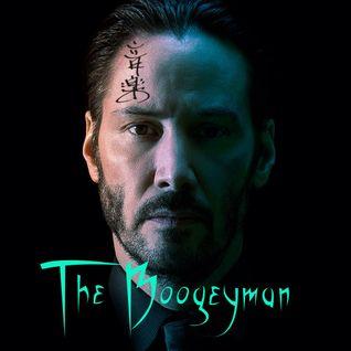 The Boogeyman [ MXT ]