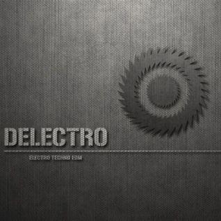 Delectro - Bogotá Industrialized Promo