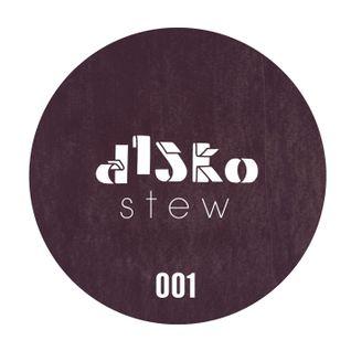 Disko Stew - 001