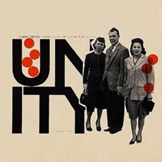 Entropy - Unity