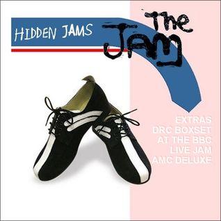 Hidden Jams