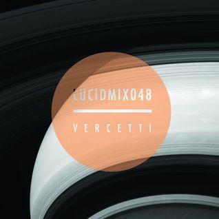 048 - VERCETTI