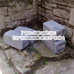 Hexstatic - BreezeblockMix