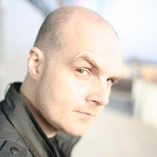 (22-05-2010) Martin Eyerer