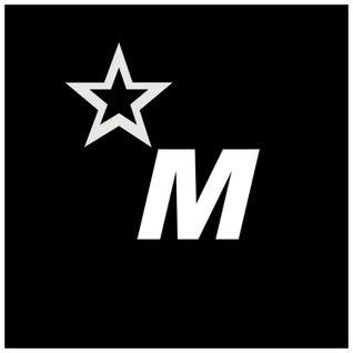 FEATURE: Mille Plateaux - Studio Elektronische Musik  (german version)