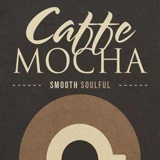 Caffè Mocha #007