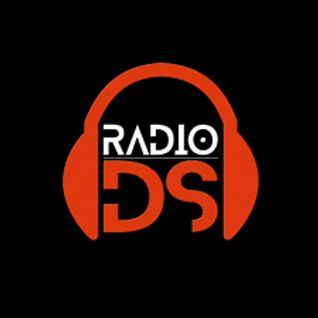 For Tune - Radio DS Mix Eight