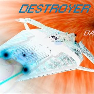 destroyer (dark side)