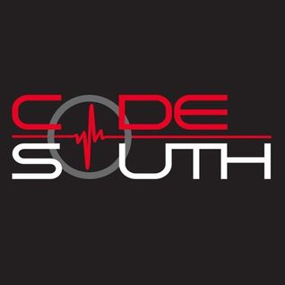 Bangers & Mashups - Basschimp & ENeL MC - Live on Codesouth.fm