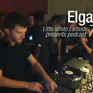 LWE Podcast 70: Elgato