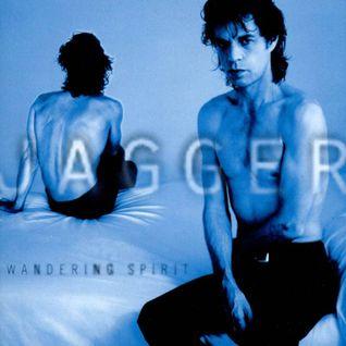 Mick Jagger - Wandering Spirit (1993)