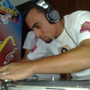 DJAYS! @ FuseWebRadio 24/01/13