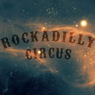 ROCKADILLY CIRCUS E04 - web exclusive