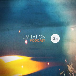 Limitation Podcast #35 (August 2016)