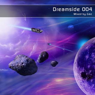 Dreamside 004
