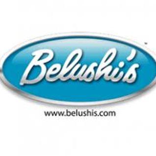 Adski Live @ Belushi's Newquay Classic Hip Hop, Soul & Reggae mix 24/06/13