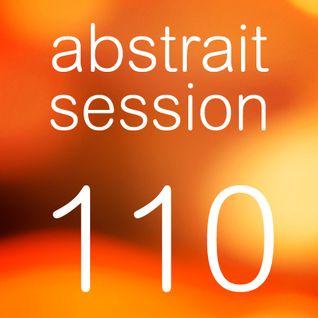 abstrait 110