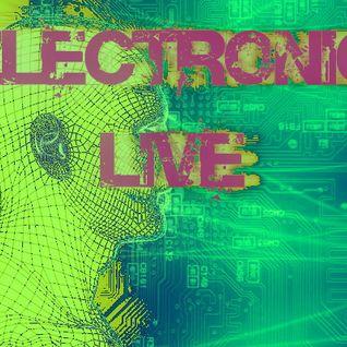 Electronic Live