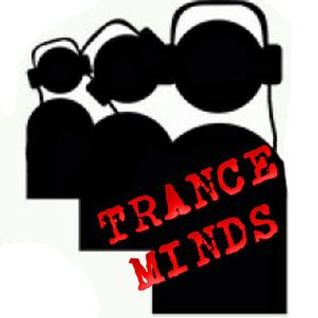 Trance Minds Podcast 002
