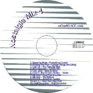 Nostalgia Mix 4