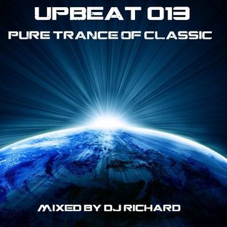 UpBeat 013 Pure Trance Of Classic
