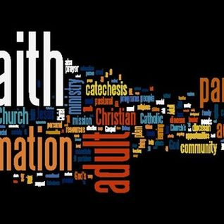 Nov. 28, 2015 - Angela Saggese Hosts Faith Formation from an Educator's Perspective - ADVENT