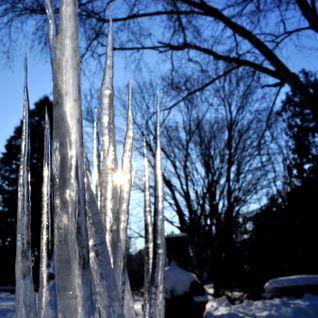 Sunday Morning Music vol. 5 - Chasing Ice