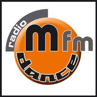 M fm Dance - 29 december 2012