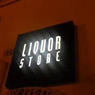liquor store extract 16/08/2013