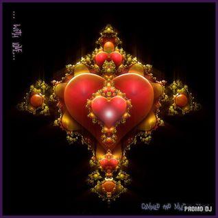 Yaleeni - With Love