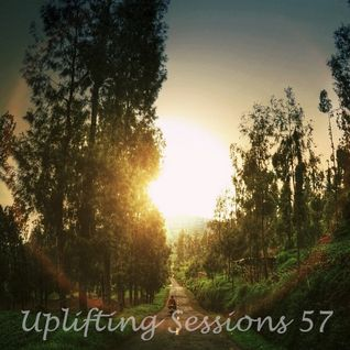 Uplifting Sessions 57
