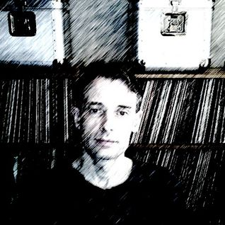 JF soulful and funky in the mix
