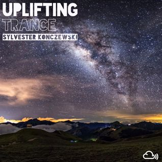 Uplifting Trance (October 2016)