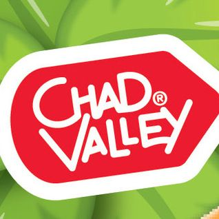Chad Valley Support Mix