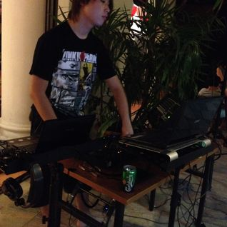 DJ Yang² - Linkin Park EDM Mix 2013