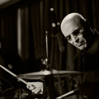 World of Jazz - 1st December 2011 - Tribute to Paul Motian