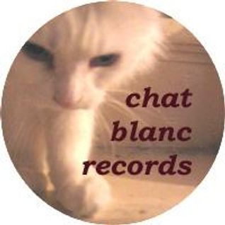 Chat Blanc Records, November 2011