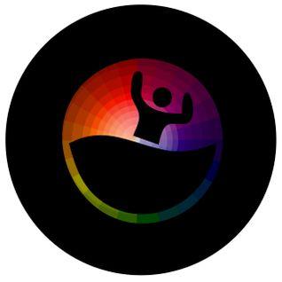 drownedincolour