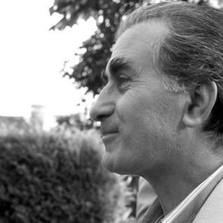 Rencontre avec Gabriel Josipovici et Bernard Hoepffner - Ptyx 10 septembre 2014