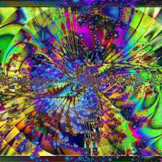 SPRING 2012 - Allskool Psytrance Mix