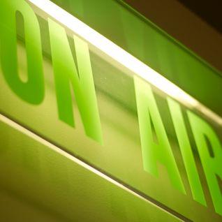 09.20.2013 Jeekoos on ETC Radio WNUR Chicago