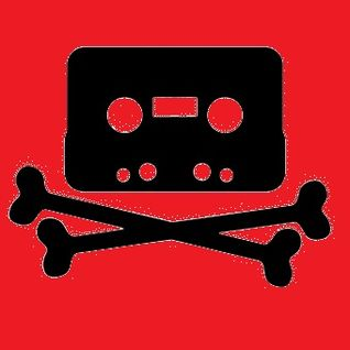 Pirate Tapes Volume 1