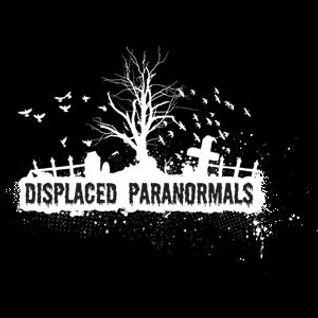 Displaced Paranormals - GRAVEDIGGIN - Vol 4